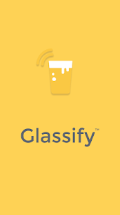 Glassify Smart Glass- screenshot thumbnail