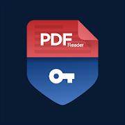 PDF Reader & Proxy