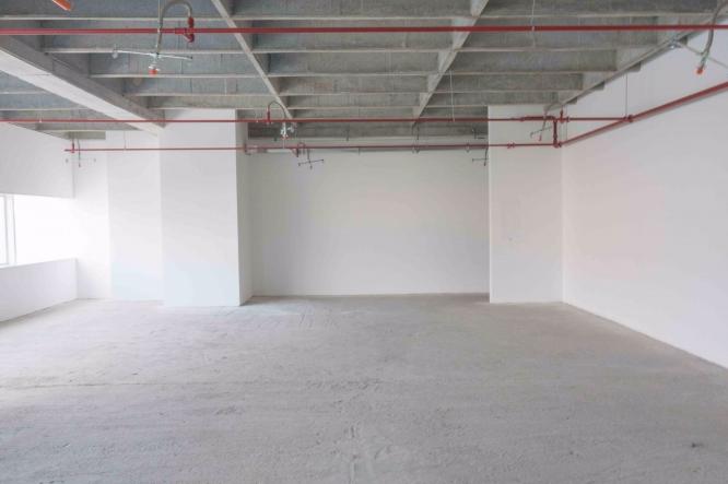oficinas en venta manila 824-8