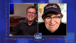 Michael Moore; Brett Eldredge thumbnail