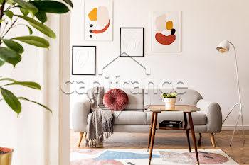 appartement à Garches (92)