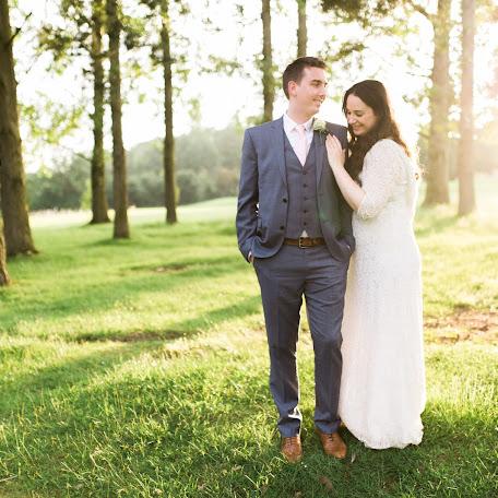 Wedding photographer Gemma Giorgio (gemmagiorgio). Photo of 01.08.2016