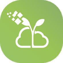Landfiles Agriculture Download on Windows
