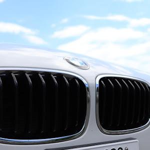 1シリーズ ハッチバック  2014年式  F20  M135i  のカスタム事例画像 F20_のっちさんの2020年07月26日18:03の投稿