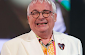 Christopher Biggins' mother has died