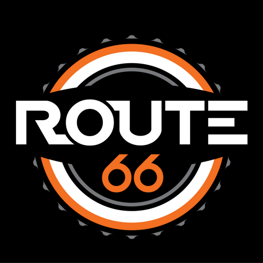 Route 66 Bloem file APK Free for PC, smart TV Download