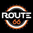 Route 66 Bloem