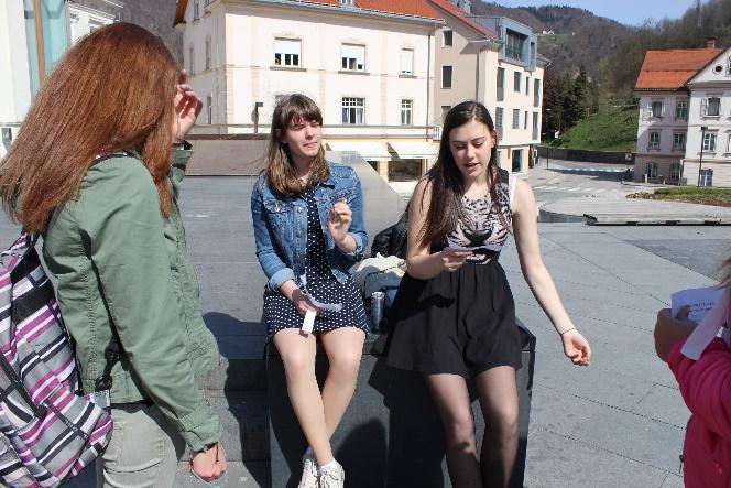 G:\Slowenien 2015\Slowenien Ines Fotos\IMG_3084.JPG