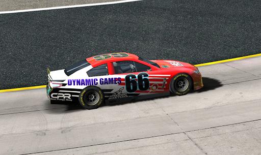 Speedway Masters 2 FREE 4 screenshots 2