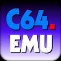 C64.emu icon
