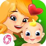 NewBorn baby Care:Mommy&Baby