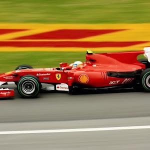 Alonso - Ferrrari1.jpg
