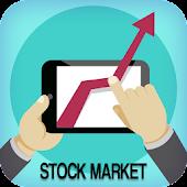 404 sifma stock market game