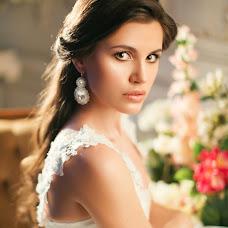 Wedding photographer Evgeniya Kolo (EugeniaKolo). Photo of 23.03.2014