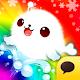 퐁당퐁당 스토리 for Kakao (Cute Fluffy Story) (game)