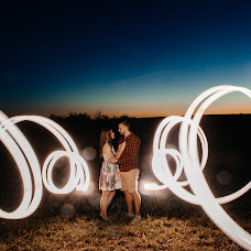 Wedding photographer Mariya Medved (photomedved). Photo of 05.02.2018