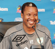 Kgoloko Thobejane now coaches in the ABC Motsepe League. He is in charge of a Carolina-based ambitiuos Mpumalanga club Passion FC.