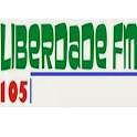 Rádio Liberdade FM 105 icon