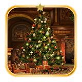Hidden Objects Merry Christmas file APK Free for PC, smart TV Download