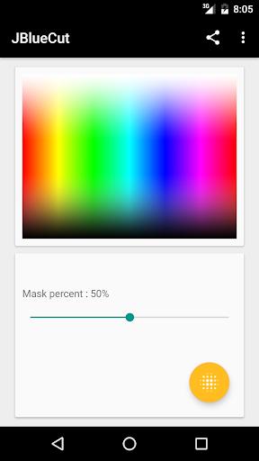APK Downloader 直接從Google Play 應用程式商店下載Android APK ...