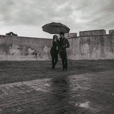 Wedding photographer Omar Díaz (omardiaz). Photo of 30.12.2015
