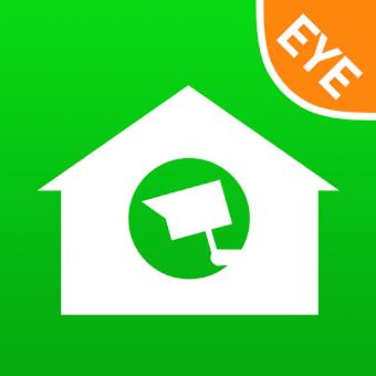 Mod Hacked APK Download Homeguardcare 1 3 15 1