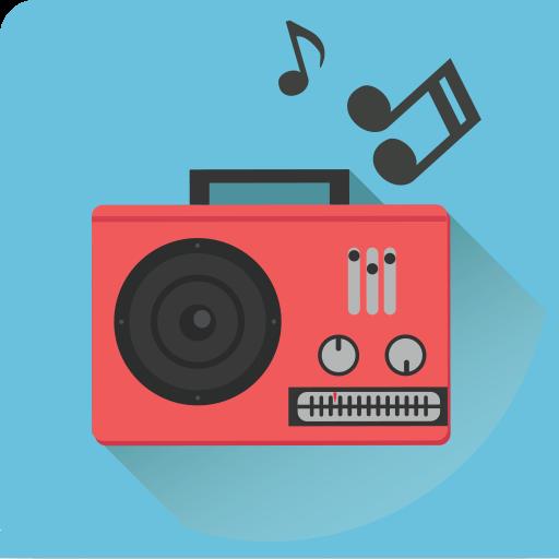 Listen to music Mholum