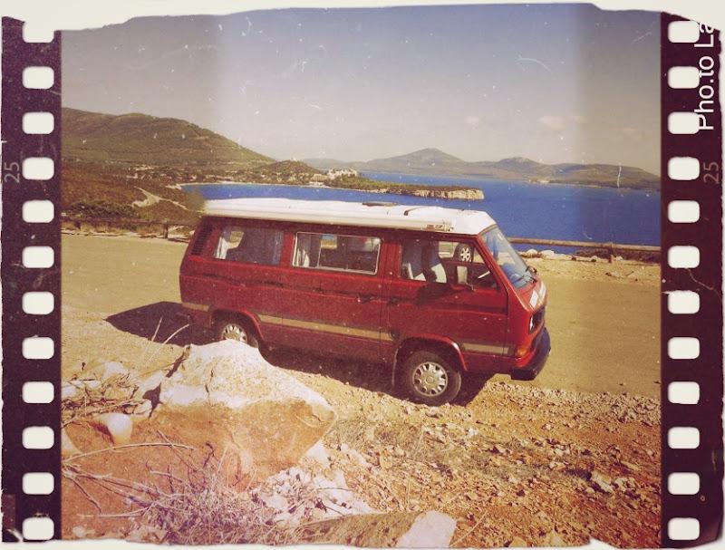 Sardegna Vintage di engy