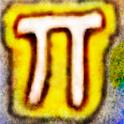 Calc Me Sum 2c icon