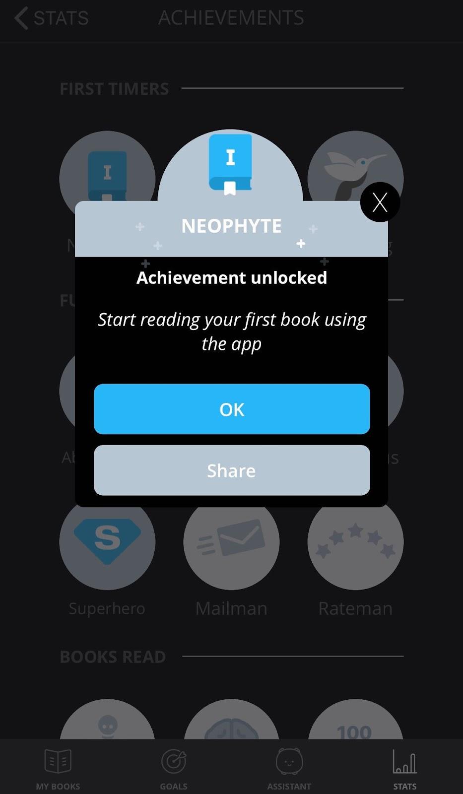 reading-achievements-unlocked