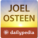 Joel Osteen Daily (Unofficial) icon