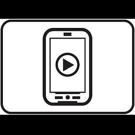 SanDisk Dashcam Mobile Viewer