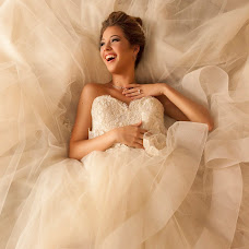 Wedding photographer Mino Mora (minomora). Photo of 12.08.2016