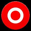 OnePlus Icon Pack - Round icon