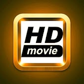 Movies HD - free movies online