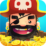 Pirate Kings file APK Free for PC, smart TV Download