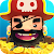 Pirate Kings file APK for Gaming PC/PS3/PS4 Smart TV
