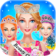 Miss World Beauty Contest : Dress Up Game (game)