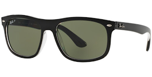 c1484b7c320 Buy RAY BAN 4226 5616 60529A Sunglasses