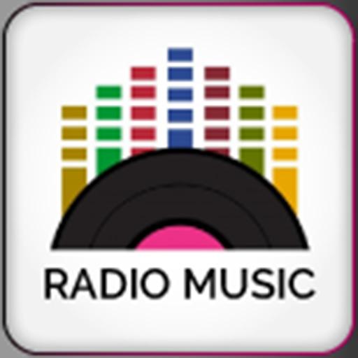 Status Video & Radio