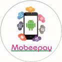 MobeePay icon