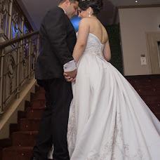 Wedding photographer José Valbuena (JVFOTOGRAFIAS). Photo of 04.04.2018