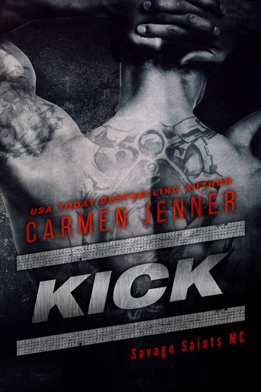 kick cover.png