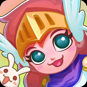 Adventure Town v0.10.2 MOD APK Unlimited Gold | Gems