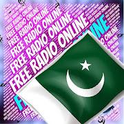 ? Radio Pakistan ☪️ ریڈیو پاکستان