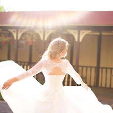 Wedding photographer Anna Vays (WeissAnna). Photo of 14.02.2016