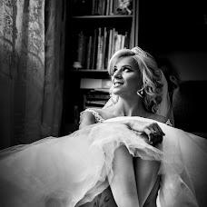 Wedding photographer Adrian Ilea (AdrianIlea). Photo of 08.05.2018