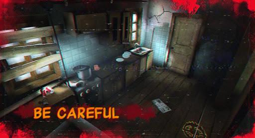 Pighead maniac (Night horror) 0,91 screenshots 5