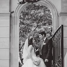 Wedding photographer Grigoriy Ovcharenko (Gregory-Ov). Photo of 03.08.2016