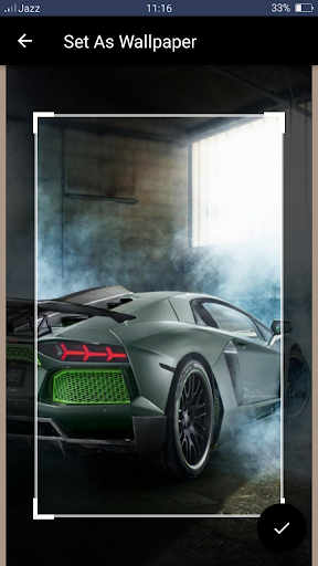 Super Cars Wallpaper Hd 4k Background Latest Model Apk Download